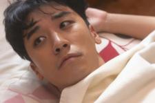 seungri_mobile_drama.png