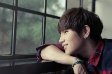 k.will guest at 2am concert