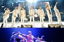 INFINITE to Hold Dubai Concert and Complete World Tour