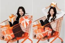 miss a suzy shopping cart