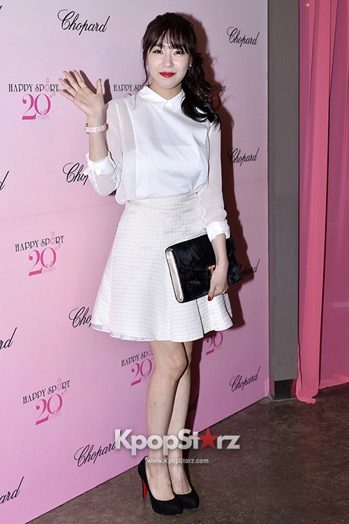 Tiffanykey=>6 count27