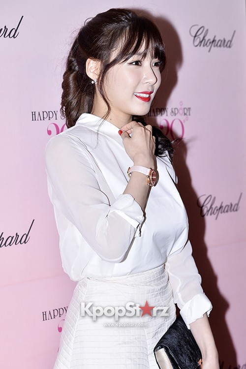 Tiffanykey=>11 count27