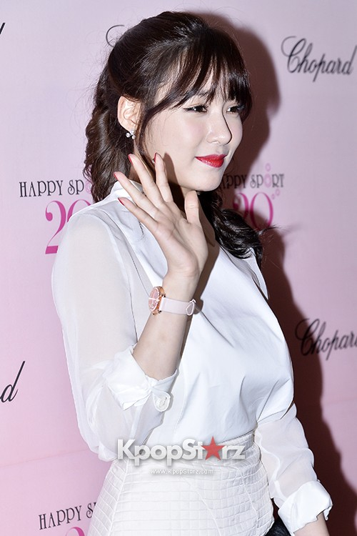 Tiffanykey=>12 count27