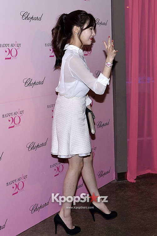 Tiffanykey=>20 count27