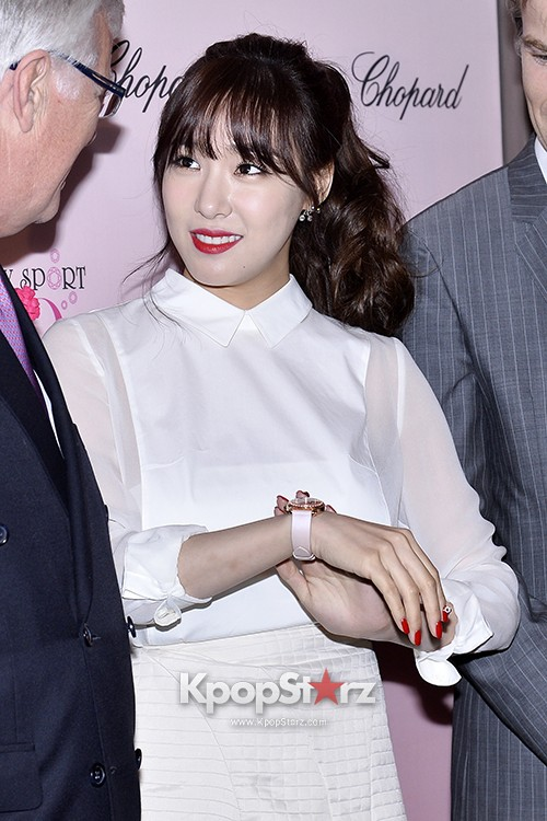 Tiffanykey=>22 count27
