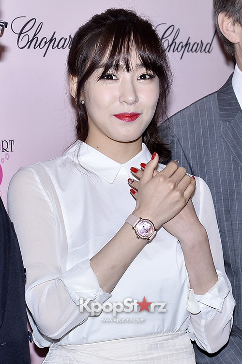 Tiffanykey=>23 count27