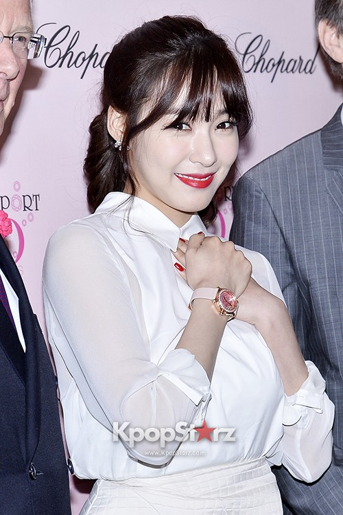 Tiffanykey=>25 count27