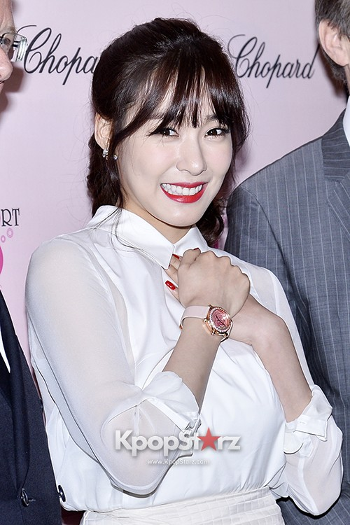 Tiffanykey=>26 count27