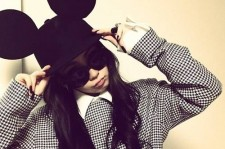 MICKEY MOUSE CL