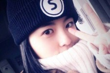 dohee seo taiji beanie