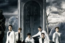Group 2PM to Release New Japan Album in January 2014