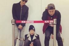 epik high all 3 members reunite