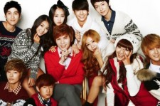 Starship Planet to Release Winter Song on December 13