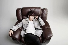 South Korea is no longer the center of the K-pop universe, according to the 23-year-old C-Clown vocalist Rome.