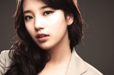 JYP's Suzy, What Will She Do When Her Contract Expires?