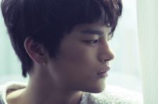 After debuting last week at number 23 on the K-Pop Hot 100, the breakup ballad
