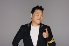 YG Entertainment Releases Official Statement about Psy's Comeback