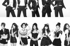 DSP Media Artists to Hold Charity Event and Donate Profit from 'DSP Festival'
