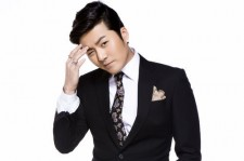 Singer Eru Appointed as Indonesia Ambassador for Asiana Airlines