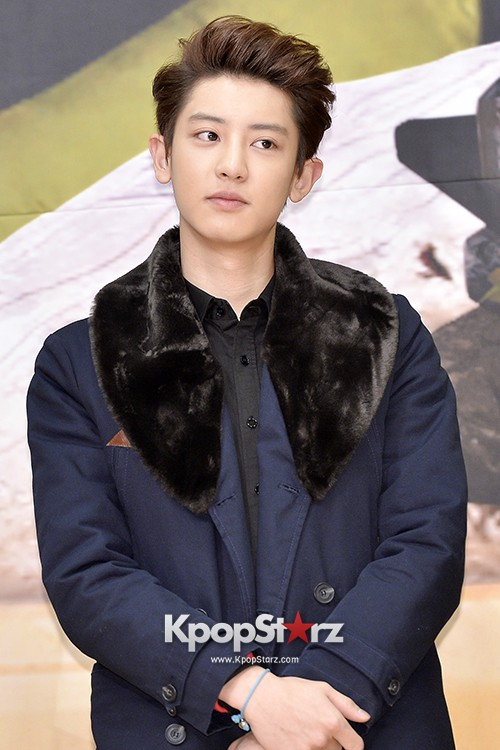 Chanyeolkey=>19 count30