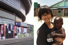 'Volunteer, Donations' Sharing Culture Spreading Among Fans, Why?