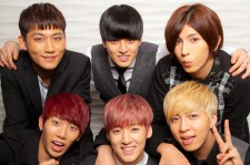 Formed in 2008, U-KISS has developed a fiercely devoted fan base.