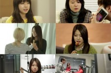 'Cheongdamdong 111' Reveals FNC Stars' Fierce Survival Strategies