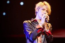 Jaejoong and JYJ, Separate But Fine