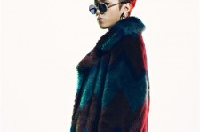 Solo Yong Junhyung's 'Fleeting Popularity'? [Interview]