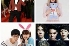 YG_family.jpg