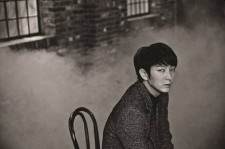 Actor Lee Jun Ki 'My Dear' Tops Japan Dwango Music Chart