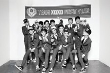 EXO 'Growl' Tops U.S. Billboard '2013 K-Pop Best 20' Chart