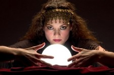 crystal-ball_1790118c.jpg