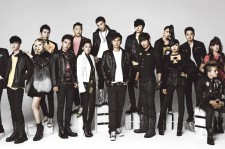 YG Entertainment to be Most Successful in U.S. K-Pop Market 2013