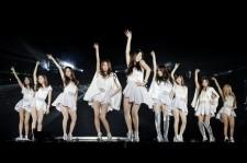 Girls' Generation, EXO, Lee Hyori, Yoo Hee Yeol to Perform for '2013 KBS Music Festival'