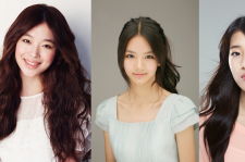 Suzy, Sulli, and Hyeri - Overcoming Growing Pains of 20