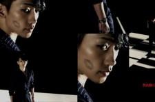 Singer Rain Releases '30 SEXY' MV Teaser Online