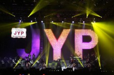JYP Entertainment Announces New Boy Group GOT7