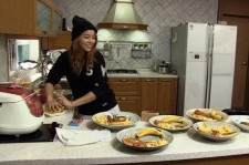 Ailee on 'Great Marriage' at Her In-Laws