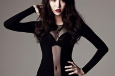 Girls' Day Yoora Reveals Sexiest Teaser Photo for Group Comeback