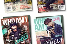 B1A4 Releases 'WHO AM I' Album Teaser Cuts Online