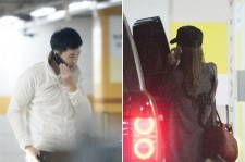 What Do Stars Lee Seung Gi and Yoona Do on a Date?