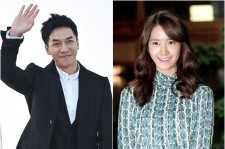 Lee Seung Gi and Girls' Generation Yoona Are Dating - A Match Made in Heaven