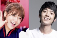 Girls' Generation's Sooyoung and Jung Kyung-Ho are Dating + Previous Dating Scandals Among the Ladies of SNSD