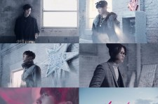 B1A4 Releases 'LONELY' Teaser Video Online