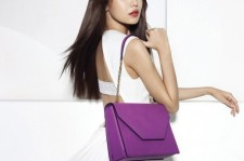 sooyoung photo shoot with double m