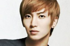 Super Junior Leeteuk's Father and Grandparents Pass Away from Car Accident