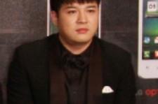 Shindong Mourns Leeteuk's Loss