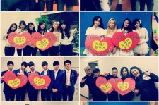 support for ailee comeback