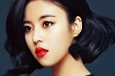 Dohee: From 'Tiny Giant' To 'Yeosu's Ambassador' [Interview]
